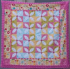 639 Best BABY QUILTS images in 2015 | Baby sewing, Baby