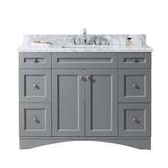 Found It At Joss U0026 Main   2 Piece Portsmouth Bathroom Vanity Set