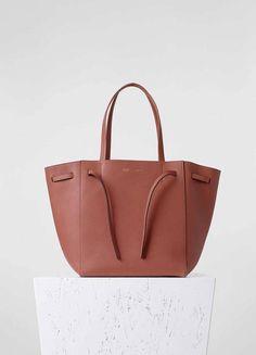 Céline bag. | #neutral #celine #handbag #fallcollection