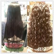 Piggyback perm results perms pinterest perm perms and hair image result for soft spiral perm urmus Gallery