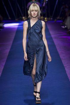 Ultimate Spring/Summer 2017 Dresses | British Vogue