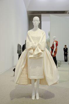 日本ファッションの30年をたどる大規模展 - ミントデザインズ、アンリアレイジなどデザイナーインタビューの写真42