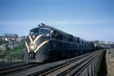 Steam Train New Jersey - Bing images
