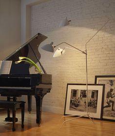 The Classics | Piano