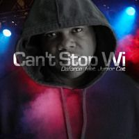Daforce Feat Junior Cat - Cant Stop Wi by DAFORCE on SoundCloud