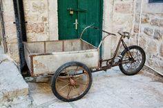 Taken in Kotor, Montenegro
