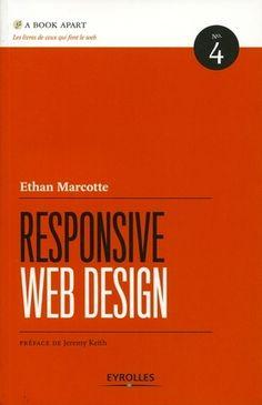 http://www.eyrolles.com/Informatique/Livre/responsive-web-design-9782212133318