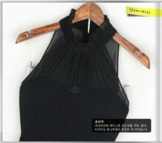 A(z) 7 legjobb kép a(z) Kabátok táblán  3f1ac90c52