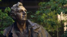 Tune in to BYU Speeches' Joseph Smith audio podcast! A collection of speeches given on his life, character, and teachings. Joseph Smith, Inspirational Video Clips, Contemporary History, Doctrine And Covenants, Human Dignity, In Ancient Times, The Kingdom Of God, The Covenant, Jesus Christ