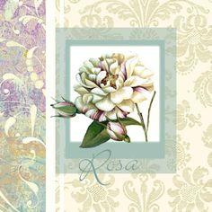 Nicola Rabbett - Tea Rose (By Nicola Rabbett) with damask background copy.jpg