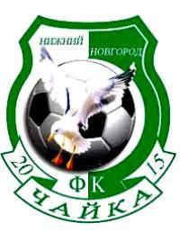 Russia, Football, Sports, Soccer, Hs Sports, Futbol, American Football, Sport, Soccer Ball