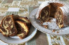 Christmas Baking, Baked Goods, French Toast, Sweets, Breakfast, Desserts, Recipes, Food, Kitchen