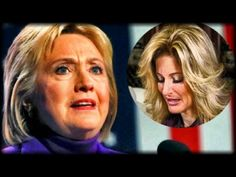 TABLES HAVE TURNED! THIS HUGE SECRET ABOUT TRUMP ACCUSER WILL BREAK HILLARY - YouTube 4:19 Pub 10/17/2016 ... Not Summer! Stupid! Her feelings were hurt by her friend Trump, so it was payback! Summer, you just destroyed your own business and integrity! What were you thinking?