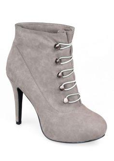..<3! #shoes #heels