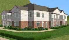 The Landings of Halfmoon Apartments - Downloads - BPS Community