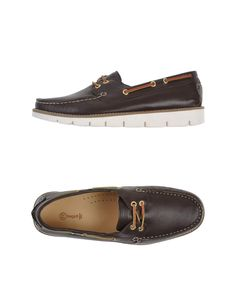 Bagatt Laced Shoes - Men Bagatt Laced Shoes online on YOOX Peru