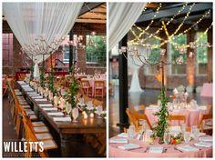The WILLETTS - The Foundry at Puritan Mill Wedding, Atlanta, Georgia Wedding Photography, Simplistic Wedding, Vintage Flair Wedding.