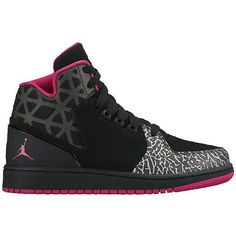 Jordan 1 Flight 3 Girls' Grade School - Jordan 1 Outfit Women - Ideas of Jordan 1 Outfit Women - Jordan 1 Flight 3 Girls' Grade School Jordan Shoes Girls, Jordans Girls, Girls Shoes, Sneakers Mode, Sneakers Fashion, Shoes Sneakers, Shoes Jordans, Men's Shoes, Jordan Sneakers