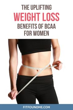 Uplifting Weight Loss Benefits of BCAA for Women Best Bcaa For Women, Muscle Recovery, Hard Workout, Training Day, Flat Abs, Trying To Lose Weight, Bad Timing, Weight Loss Supplements, Weight Loss For Women