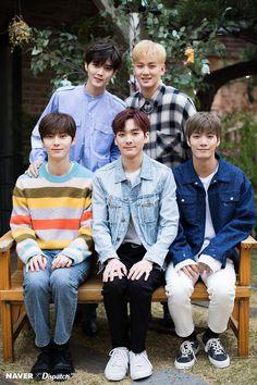 Nuest Kpop, Aron Nu Est, Nu'est Jr, Nu Est Minhyun, Fandom, Kim Jaehwan, Pledis Entertainment, Jonghyun, Kpop Boy