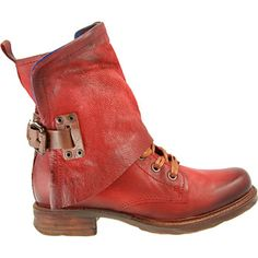 Airstep 109222 2400 Boot