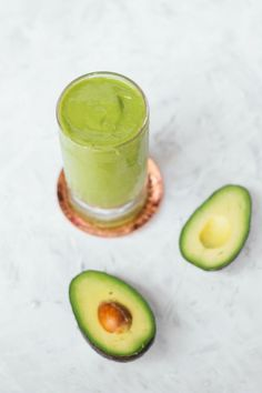 Bookmark this for 3 healthy ways to jumpstart your morning.