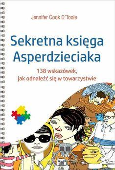 Aspi Autism Activities, Toddler Activities, Aspergers, Books To Read, Ebooks, Parenting, Teacher, Motivation, Education