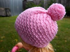 Ravelry: Project Gallery for Aspiring pattern by Paula Henley