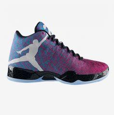 nike shox examen tb élite - eastbay jordan wholesaler jordan shoes that come out for 4july ...