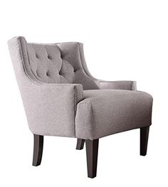 Great Upholstered Tub Chair Foter