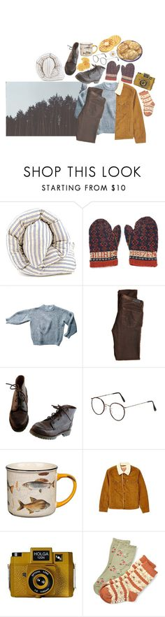 """""""Matthew"""" by wildflower-witch ❤ liked on Polyvore featuring Étoile Isabel Marant, AG Adriano Goldschmied, Timberland, Wild & Wolf, Levi's, Holga, men's fashion, menswear, Hetalia and aphcanada"""