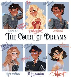 A Court Of Wings And Ruin, A Court Of Mist And Fury, Throne Of Glass, Fanart, Acotar Funny, Feyre And Rhysand, Bat Boys, Sarah J Maas Books, Yearbook Photos