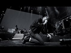The Vaccines - Dream Lover (Radio 1's Big Weekend 2015) - YouTube