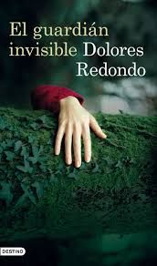 The Invisible Guardian by Dolores Redondo Got Books, I Love Books, Books To Read, Cinema Tv, Movie Scripts, I Love Reading, Film Music Books, Book Recommendations, Book Quotes