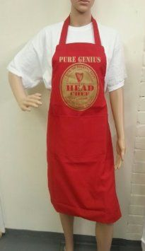 Pure Genius Novelty Aprons, Pure Genius, Pure Products, Pink, Fashion, Moda, Fashion Styles, Pink Hair, Fashion Illustrations