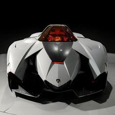 Lamborghini Egoista Go Follow @WolfMillionaire to get our FREE guide on how TO GROW FOLLOWERS & MAKE MONEY on Instagram. CLICK LINK IN BIO TO DOWNLOAD Visit http://www.WolfMillionaire.comfor a FREE guide from millionaires who have over 11 Million Instagram followers! @WolfMillionaire #WolfMillionaire Photo by Diego Bonometti by bulls_motorsports