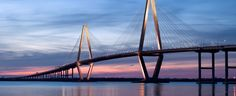 And then there's the new Charleston .... as modern as you can imagine.  Isn't this gorgeous?