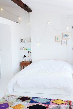 http://www.alamodemontreal.com/mode/belles-chambres/