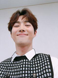 Baekhyun, K Pop, Kim Joon Myeon, Super Images, Ko Ko Bop, Wu Yi Fan, Kim Jongdae, Exo Ot12, Chanbaek