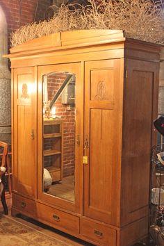 Pete U0027N Repeat Repurposed   High Quality Antique Furniture   Kansas City,  MO,