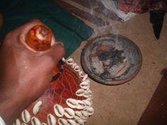 SPIRITUAL HEALER IN SOUTH AFRICA (@HealerYusufu) | Twitter