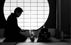 Japanische-Teezeremonie-München