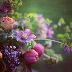 Spring whimsy