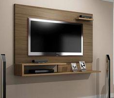centro de entretenimiento, mueble para tv a la medida #mueblesparatv