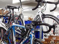 Vudu7 thanks you for your support. V all in one. Do more. Gratitude @pankhurstcycles #vudu7 #V #allinone #domore #biketech #ridesafe #ridesmart #bikecommute #biketouring #bikes #cycling #bikegadget #kickstarter