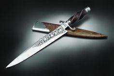 cuchillo facon - Buscar con Google