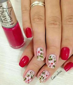 Healthy living at home devero login account access account Flower Nails, Living At Home, Cookies Et Biscuits, Manicure And Pedicure, Nail Arts, Craft Videos, Pretty Nails, Nail Art Designs, Tattoos