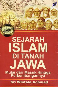 Doa Islam, Religion, Novels, History, Books, Historia, Libros, Book, Book Illustrations