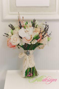 Nasa, Candles, Weddings, Table Decorations, Home Decor, Fashion, Flowers, Moda, Decoration Home
