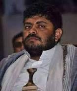 #موسوعة_اليمن_الإخبارية l الحوثي يتراجع عن اتهاماته صالح ويقول ان هاتفه فقد في احدى الفعاليات